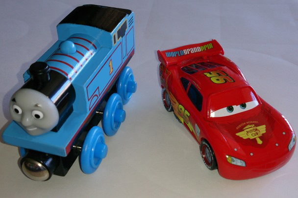 Thomas_and_Lightning_McQueen