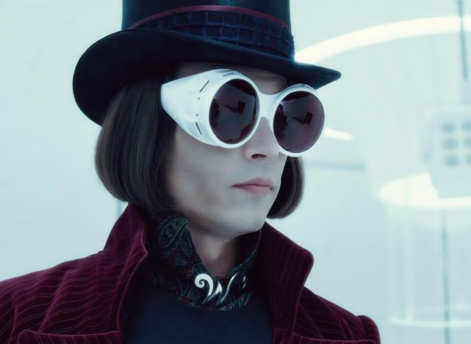 Willy_Wonka-Johnny_Depp
