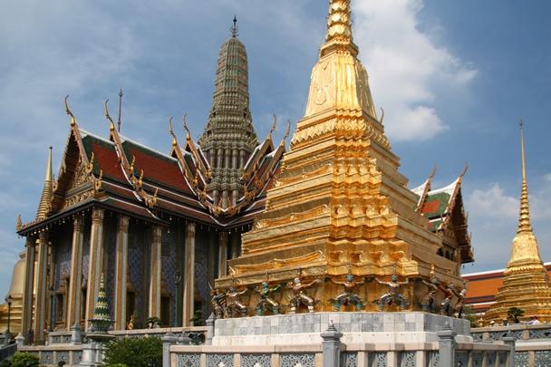 Bangkok_2009_0077ps