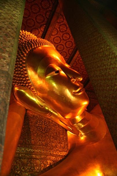 Bangkok_2009_0136ps