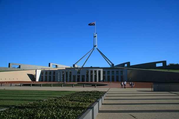 Canberra_2009_0242ps