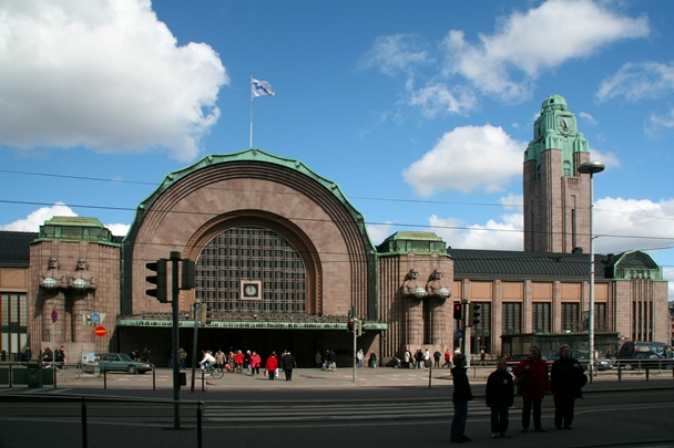 Helsinki_HM2008_0187ps