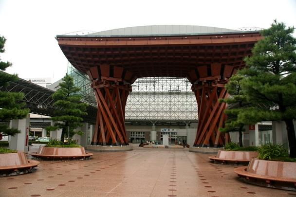 Kanazawa_2009_20091008_0102ps