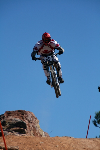 MTB_DH_Worlds09_0058ps