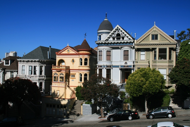 San_Francisco_2007_0252ps