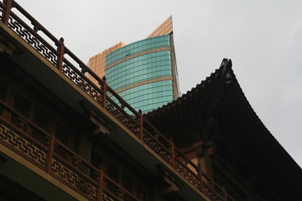 Shanghai_HM2008_0074ps