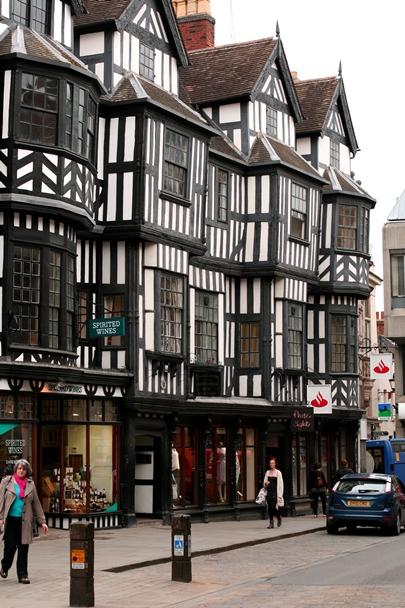 Shrewsbury_0017ps