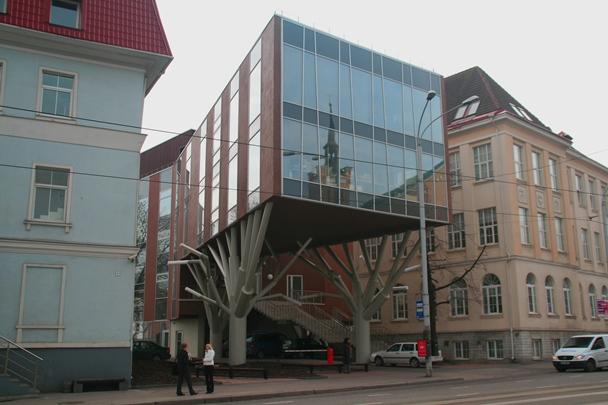 Tallinn_HM2008_0203ps