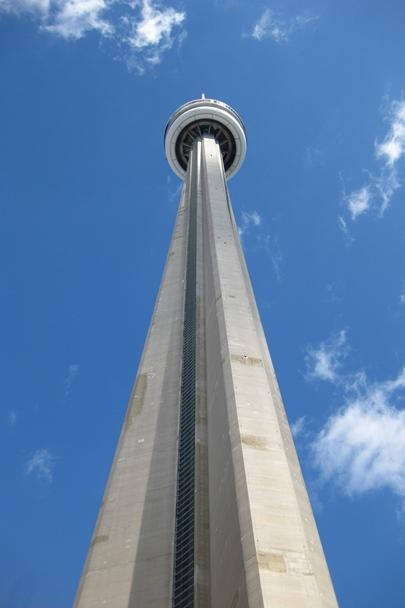 Toronto_2012_0021ps
