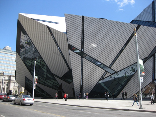 Toronto_2012_0040