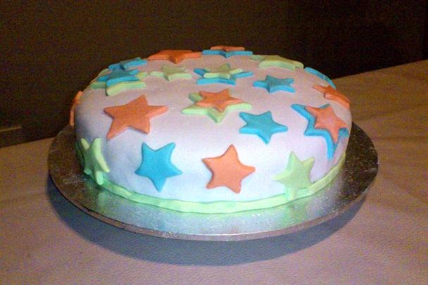 Pok Cake 0624