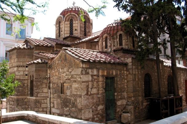 Athens2003_1945