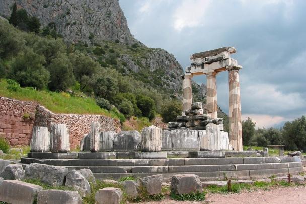 Delphi_1603