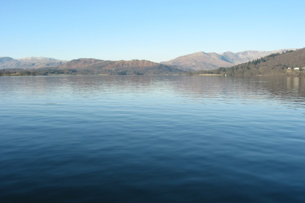 Lake_District_0017