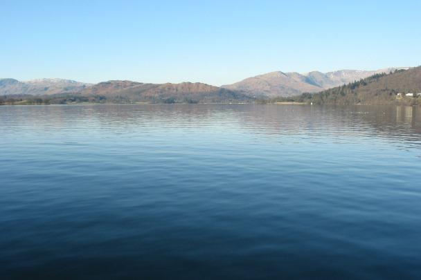 Lake_District_0017