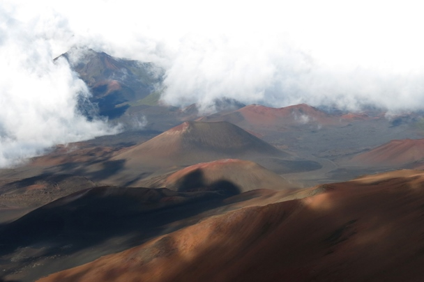 Maui_0233