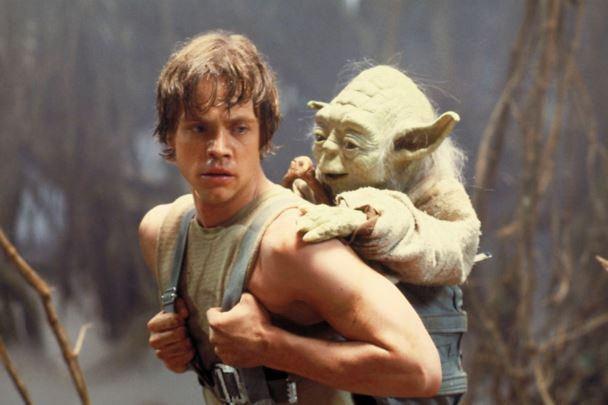SW_EP5-Luke_Dagobah_Yoda