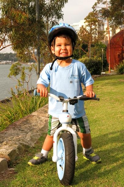 Sydney_Spring_2013_0021