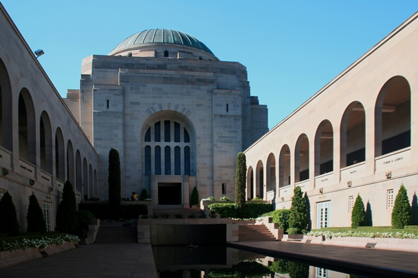 Canberra_2009_0031