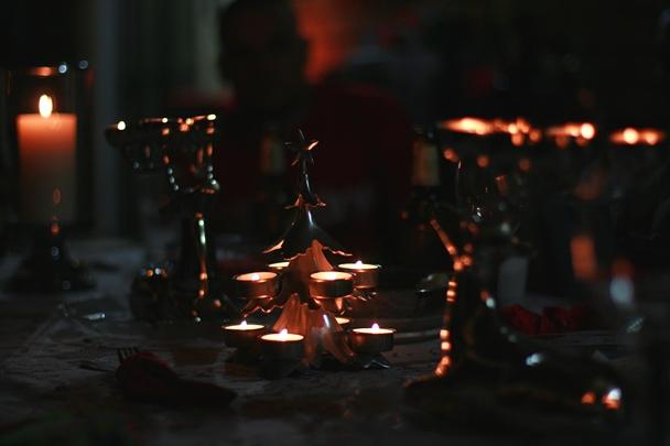 Christmas_11_0100