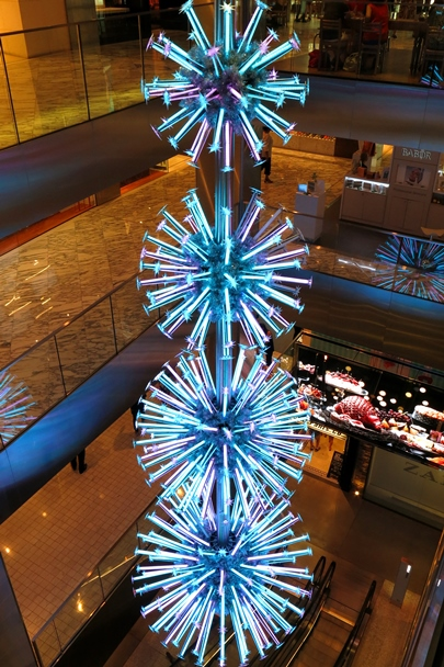 Christmas_2013_0025