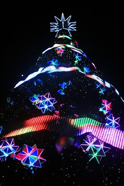 Christmas_2013_0061