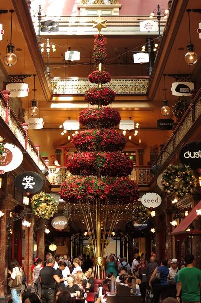 Christmas_2013_0129