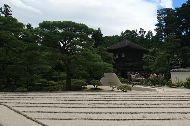 Kyoto_2007_0183