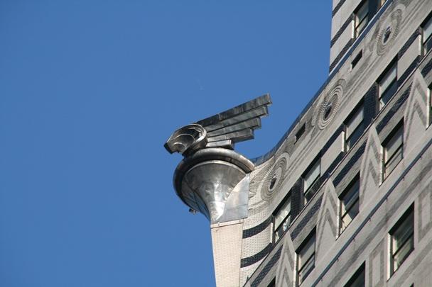 New_York_20060197