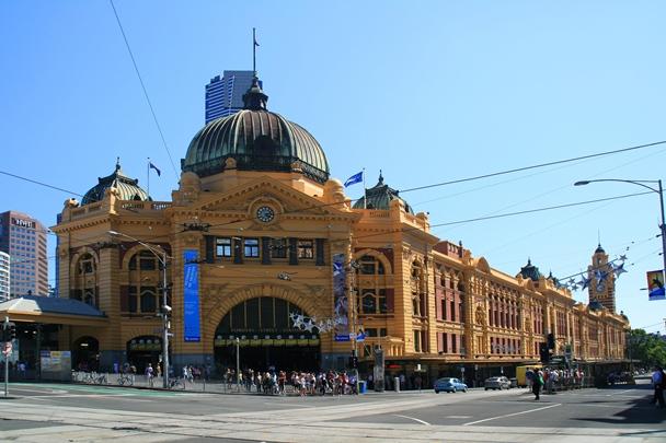 Melbourne_2007-08_0083ps