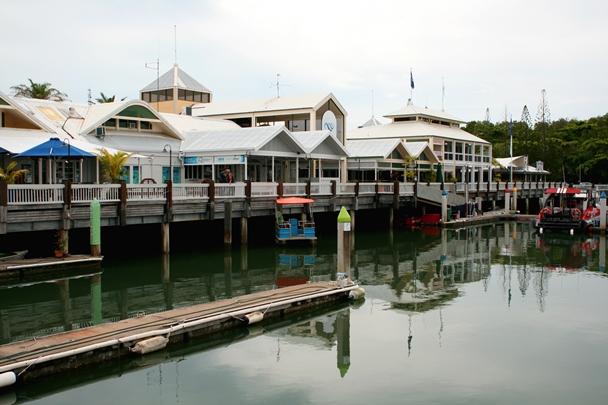 Port_Douglas_20140216_0043