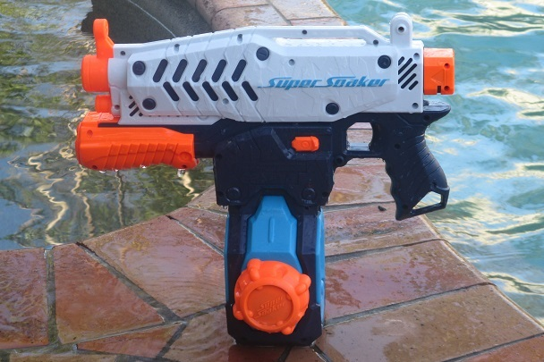 Water Weapons 0002