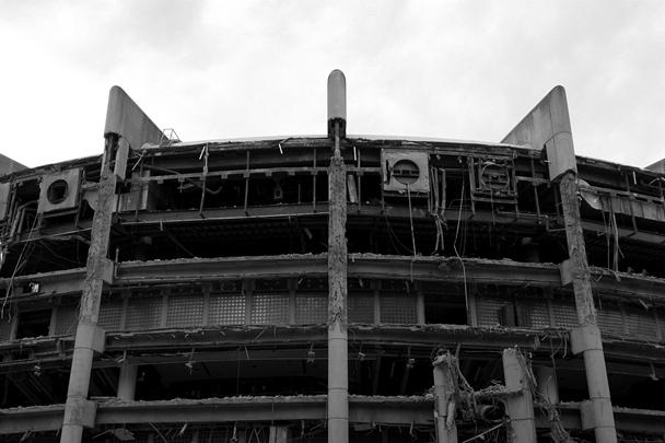 FFF_Demolition_0292