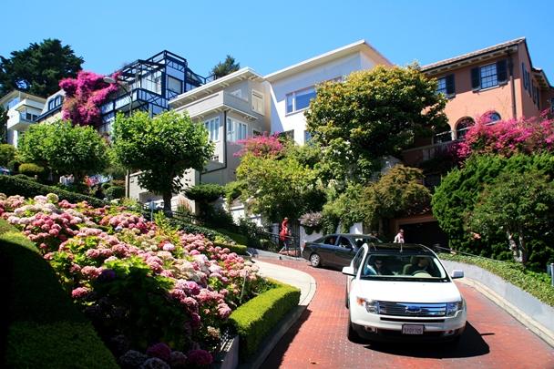San_Francisco_2007_0120