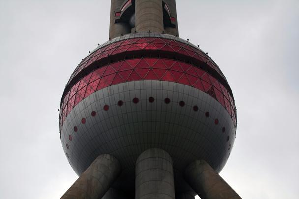 Shanghai_HM2008_0195