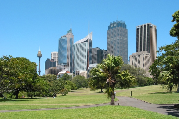Sydney_2003_013