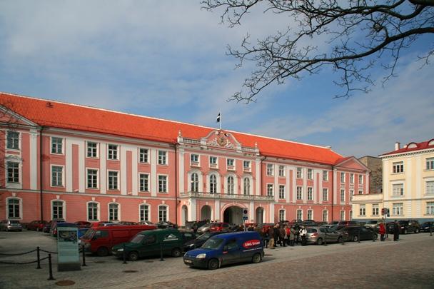 Tallinn_HM2008_0155