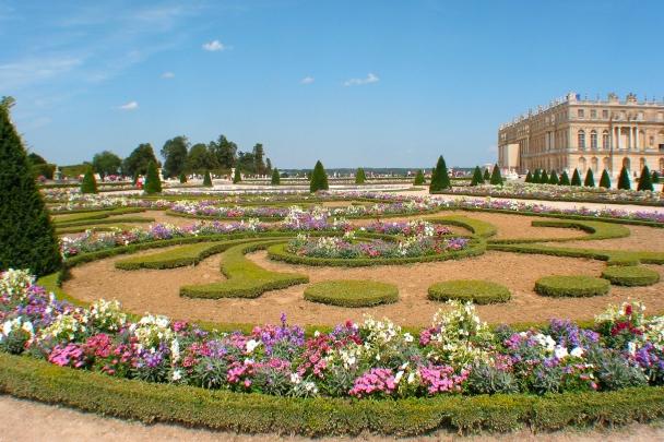 Versailles0002