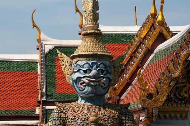 Bangkok_2009_0344