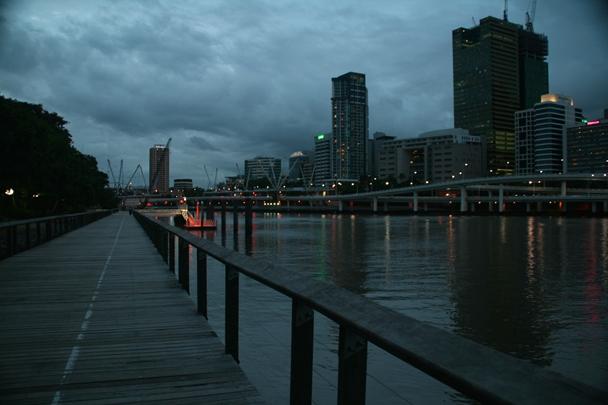 Brisbane_2009_0011