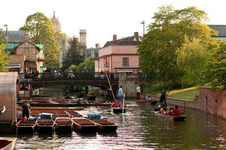 Cambridge_0021-Cam