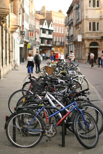 Cambridge_0047