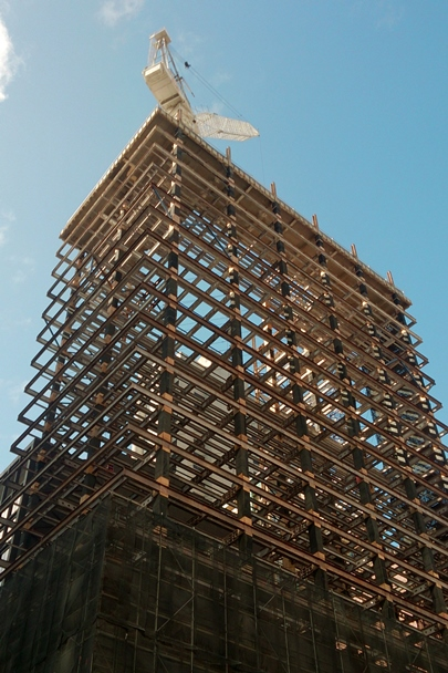 fff-construction0349