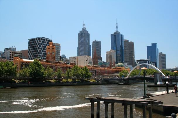 Melbourne_2007-08_0014