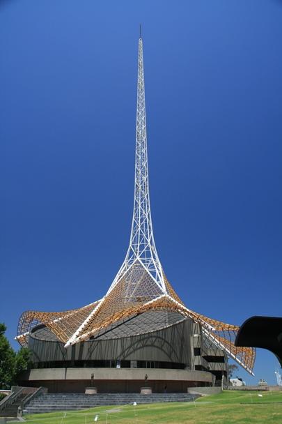 Melbourne_2007-08_0022