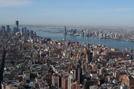 New_York_12_0356-Hudson