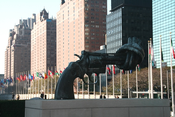 New_York_20060230