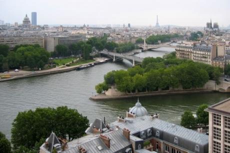Paris0034-Seine