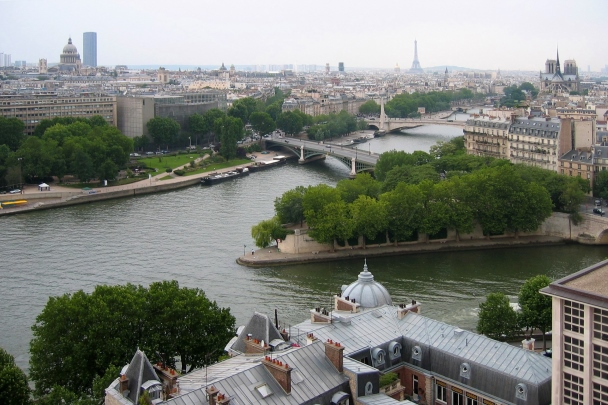Paris0034-Seine