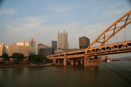 Pittsburgh_River_0027-Monongahela